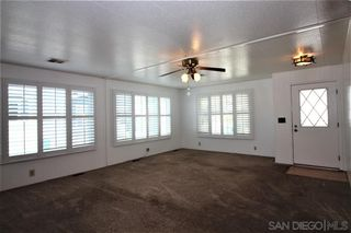 Photo 9: CARLSBAD WEST Mobile Home for sale : 2 bedrooms : 7309 San Luis St #238 in Carlsbad