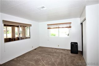 Photo 12: CARLSBAD WEST Mobile Home for sale : 2 bedrooms : 7309 San Luis St #238 in Carlsbad