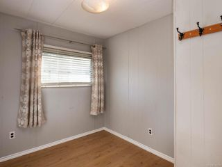 Photo 8: 17 61 12th St in NANAIMO: Na Chase River Manufactured Home for sale (Nanaimo)  : MLS®# 833758