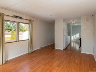 Photo 6: 17 61 12th St in NANAIMO: Na Chase River Manufactured Home for sale (Nanaimo)  : MLS®# 833758
