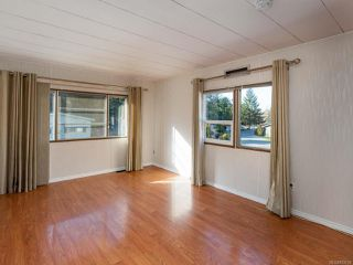 Photo 5: 17 61 12th St in NANAIMO: Na Chase River Manufactured Home for sale (Nanaimo)  : MLS®# 833758