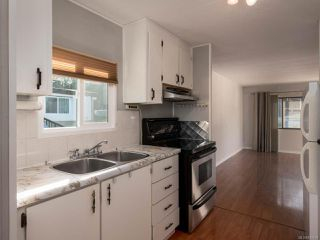 Photo 2: 17 61 12th St in NANAIMO: Na Chase River Manufactured Home for sale (Nanaimo)  : MLS®# 833758