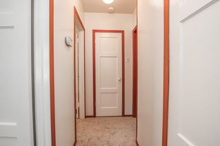 Photo 5: 835 Cambridge Street in Winnipeg: River Heights House for sale (1D)  : MLS®# 1921719