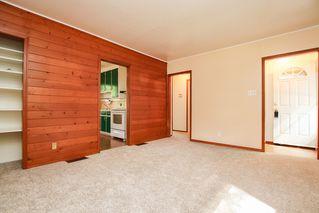 Photo 2: 835 Cambridge Street in Winnipeg: River Heights House for sale (1D)  : MLS®# 1921719