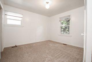 Photo 7: 835 Cambridge Street in Winnipeg: River Heights House for sale (1D)  : MLS®# 1921719