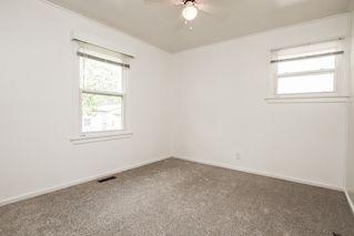 Photo 9: 835 Cambridge Street in Winnipeg: River Heights House for sale (1D)  : MLS®# 1921719