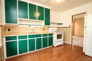Photo 11: 835 Cambridge Street in Winnipeg: River Heights House for sale (1D)  : MLS®# 1921719