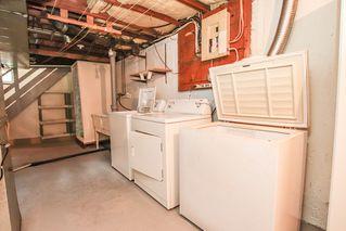Photo 13: 835 Cambridge Street in Winnipeg: River Heights House for sale (1D)  : MLS®# 1921719