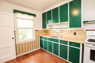 Photo 10: 835 Cambridge Street in Winnipeg: River Heights House for sale (1D)  : MLS®# 1921719