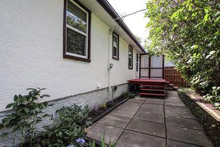 Photo 14: 835 Cambridge Street in Winnipeg: River Heights House for sale (1D)  : MLS®# 1921719