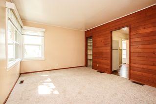 Photo 3: 835 Cambridge Street in Winnipeg: River Heights House for sale (1D)  : MLS®# 1921719