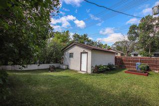 Photo 19: 835 Cambridge Street in Winnipeg: River Heights House for sale (1D)  : MLS®# 1921719