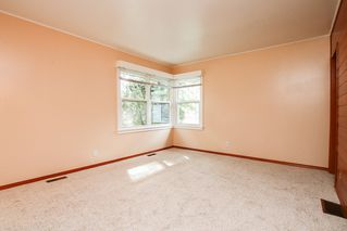 Photo 4: 835 Cambridge Street in Winnipeg: River Heights House for sale (1D)  : MLS®# 1921719