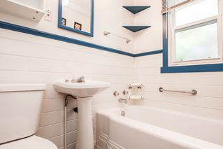 Photo 6: 835 Cambridge Street in Winnipeg: River Heights House for sale (1D)  : MLS®# 1921719