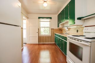 Photo 12: 835 Cambridge Street in Winnipeg: River Heights House for sale (1D)  : MLS®# 1921719