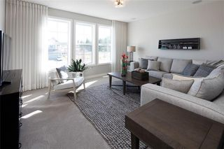 Photo 23: 334 SHAWNEE Boulevard SW in Calgary: Shawnee Slopes Detached for sale : MLS®# C4291558