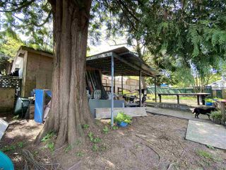Photo 4: 2229 CLARKE Street in Port Moody: Port Moody Centre House for sale : MLS®# R2447275