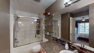Photo 19: 38 671 SILVER BERRY Road in Edmonton: Zone 30 Carriage for sale : MLS®# E4196083