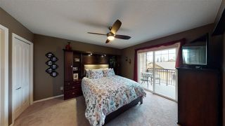 Photo 14: 38 671 SILVER BERRY Road in Edmonton: Zone 30 Carriage for sale : MLS®# E4196083