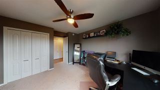 Photo 21: 38 671 SILVER BERRY Road in Edmonton: Zone 30 Carriage for sale : MLS®# E4196083