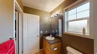Photo 23: 38 671 SILVER BERRY Road in Edmonton: Zone 30 Carriage for sale : MLS®# E4196083