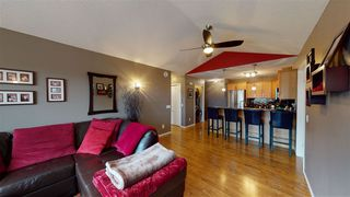 Photo 8: 38 671 SILVER BERRY Road in Edmonton: Zone 30 Carriage for sale : MLS®# E4196083