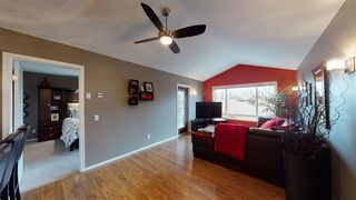 Photo 7: 38 671 SILVER BERRY Road in Edmonton: Zone 30 Carriage for sale : MLS®# E4196083
