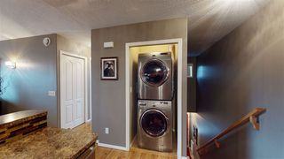 Photo 10: 38 671 SILVER BERRY Road in Edmonton: Zone 30 Carriage for sale : MLS®# E4196083