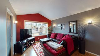 Photo 13: 38 671 SILVER BERRY Road in Edmonton: Zone 30 Carriage for sale : MLS®# E4196083