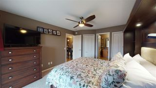 Photo 17: 38 671 SILVER BERRY Road in Edmonton: Zone 30 Carriage for sale : MLS®# E4196083