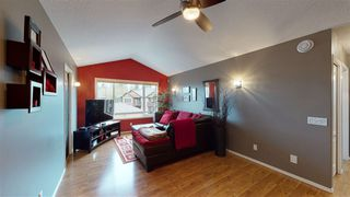 Photo 6: 38 671 SILVER BERRY Road in Edmonton: Zone 30 Carriage for sale : MLS®# E4196083