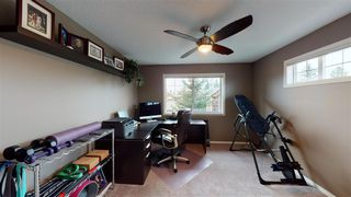 Photo 22: 38 671 SILVER BERRY Road in Edmonton: Zone 30 Carriage for sale : MLS®# E4196083