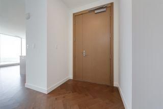 Photo 3: 4604 10360 102 Street in Edmonton: Zone 12 Condo for sale : MLS®# E4198171