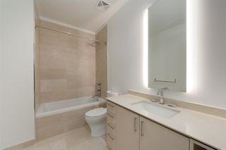 Photo 34: 4604 10360 102 Street in Edmonton: Zone 12 Condo for sale : MLS®# E4198171