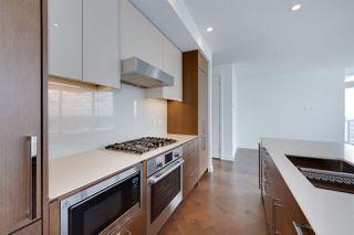 Photo 19: 4604 10360 102 Street in Edmonton: Zone 12 Condo for sale : MLS®# E4198171