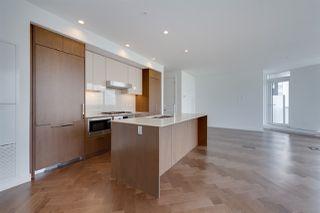 Photo 18: 4604 10360 102 Street in Edmonton: Zone 12 Condo for sale : MLS®# E4198171