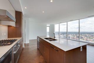 Photo 20: 4604 10360 102 Street in Edmonton: Zone 12 Condo for sale : MLS®# E4198171