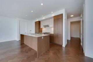 Photo 16: 4604 10360 102 Street in Edmonton: Zone 12 Condo for sale : MLS®# E4198171