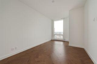 Photo 31: 4604 10360 102 Street in Edmonton: Zone 12 Condo for sale : MLS®# E4198171
