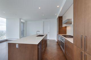 Photo 21: 4604 10360 102 Street in Edmonton: Zone 12 Condo for sale : MLS®# E4198171