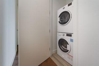 Photo 37: 4604 10360 102 Street in Edmonton: Zone 12 Condo for sale : MLS®# E4198171