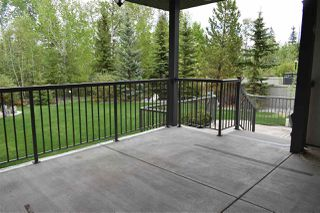 Photo 30: 84 WIZE Court in Edmonton: Zone 22 House for sale : MLS®# E4198368