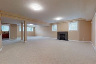 Photo 26: 84 WIZE Court in Edmonton: Zone 22 House for sale : MLS®# E4198368