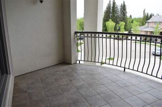 Photo 29: 84 WIZE Court in Edmonton: Zone 22 House for sale : MLS®# E4198368