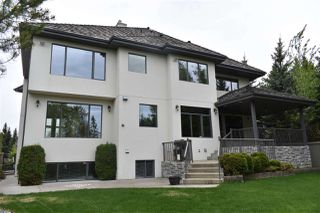 Photo 33: 84 WIZE Court in Edmonton: Zone 22 House for sale : MLS®# E4198368