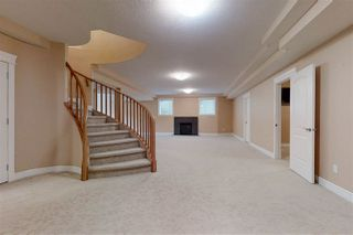 Photo 25: 84 WIZE Court in Edmonton: Zone 22 House for sale : MLS®# E4198368