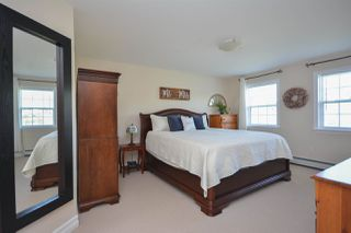 Photo 18: 235 Capilano Drive in Windsor Junction: 30-Waverley, Fall River, Oakfield Residential for sale (Halifax-Dartmouth)  : MLS®# 202008873