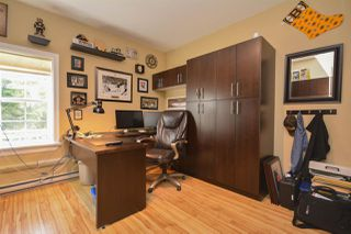 Photo 26: 235 Capilano Drive in Windsor Junction: 30-Waverley, Fall River, Oakfield Residential for sale (Halifax-Dartmouth)  : MLS®# 202008873
