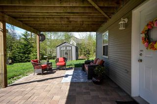 Photo 30: 235 Capilano Drive in Windsor Junction: 30-Waverley, Fall River, Oakfield Residential for sale (Halifax-Dartmouth)  : MLS®# 202008873