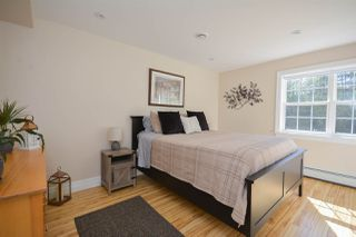 Photo 27: 235 Capilano Drive in Windsor Junction: 30-Waverley, Fall River, Oakfield Residential for sale (Halifax-Dartmouth)  : MLS®# 202008873